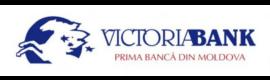 victoria_bank