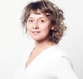 Alexandra Zemtsovskaya