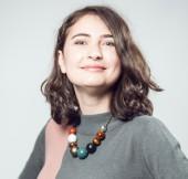 Olga Chimirciuc