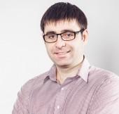 Iulian Cernavca