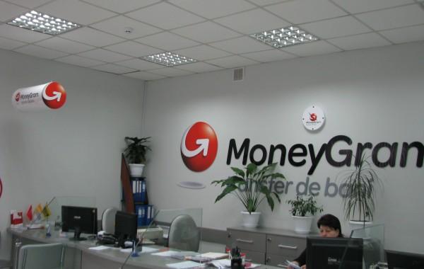 Operatorul internațional de transferuri MoneyGram International continuă să-și extindă rețeaua sa de oficii RED
