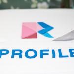 PR_profile_10__210