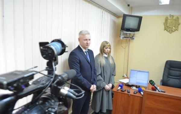 Agenția PRofile a început colaborarea cu CSM și agenția USAID în privința promovării reformei sistemului judiciar