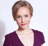 Dana Oleinic